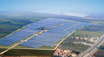 Potrebna dokumentacija za priklop sončne elektrarne v distribucijsko omrežje