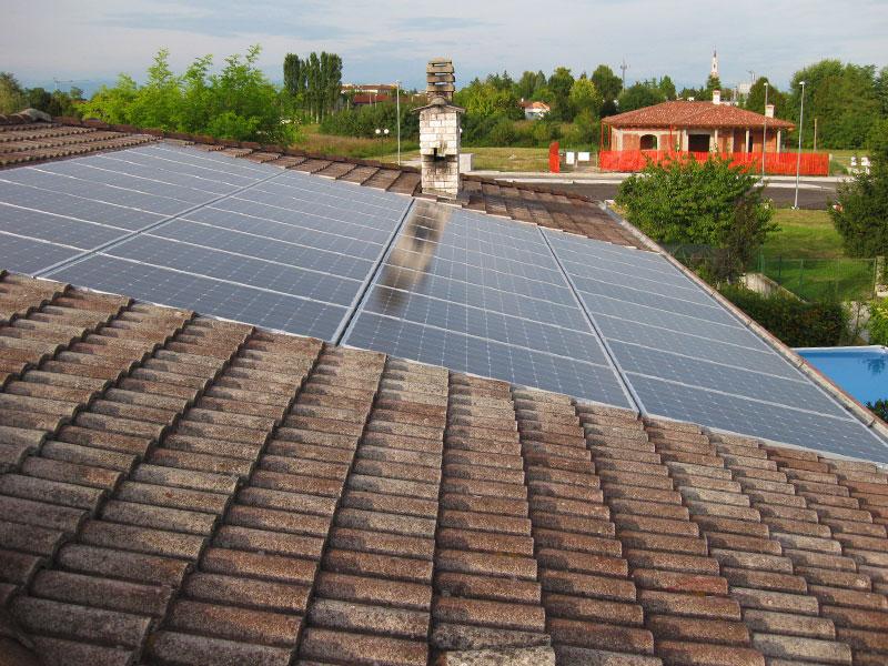 Vloga za pridobitev odločbe o dodelitvi podpore za električno energijo, proizvedeno iz obnovljivih virov energije (OVE)