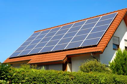 Že 600 sončnih elektrarn v Sloveniji