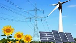 Navodila - Račun za podporo za električno energijo