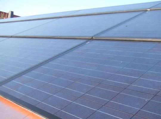 Izplačane podpore za proizvodnjo električne energije iz OVE