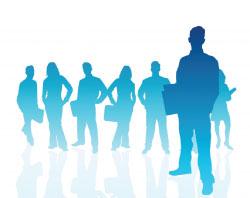 100 odstotno povečanje števila zaposlenih na področju fotovoltaike v Sloveniji