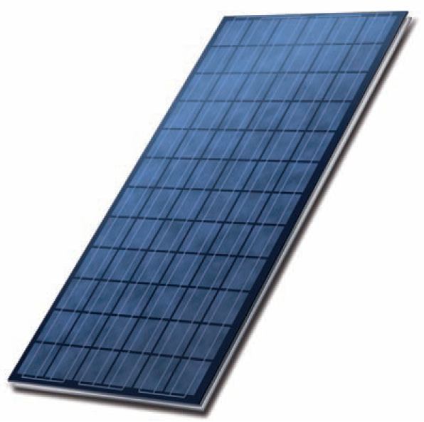 FATH Solar Moduli FS 220BM S2plus do 235BM S2plus